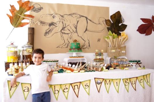 602012 10 dicas para decorar festa de aniversário infantil 2 10 dicas para decorar festa de aniversário infantil