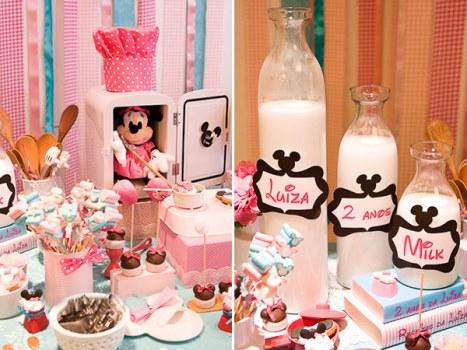 602012 10 dicas para decorar festa de aniversário infantil 10 dicas para decorar festa de aniversário infantil