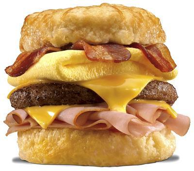 602151 Consumo de gordura pode provocar depressão 02 Consumo de gordura pode provocar depressão