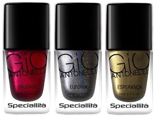 602628 Novas cores de esmaltes Giovanna Antonelli.2 Novas cores de esmaltes Giovanna Antonelli
