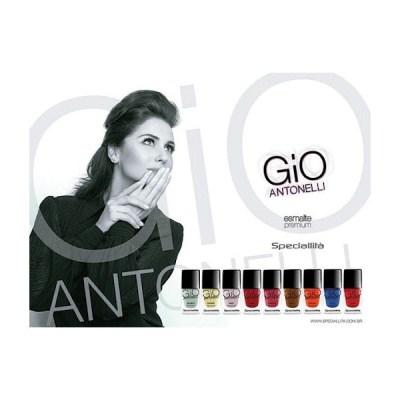 602628 Novas cores de esmaltes Giovanna Antonelli.3 Novas cores de esmaltes Giovanna Antonelli