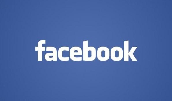 602674 Facebook no Brasil permite ligações gratuitas em tablet e celular 2 Facebook no Brasil permite ligações gratuitas em tablet e celular
