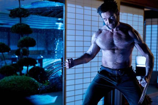 602864 filme wolverine imortal sinopse trailer fotos 1 Filme Wolverine Imortal: sinopse, trailer, fotos