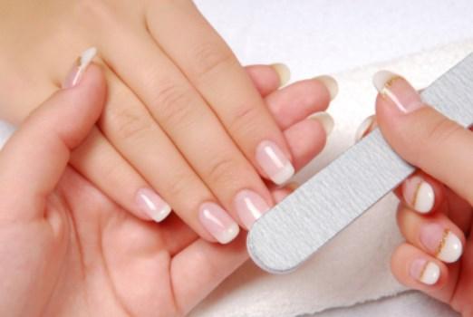 60320 Curso Gratuito de Manicure e Pedicure SENAC 1 Curso Gratuito de Manicure e Pedicure SENAC