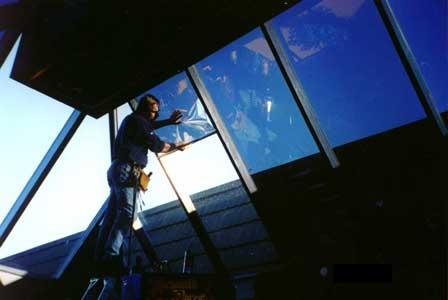 603261 Como aplicar insulfilm nas janelas de casa 2 Como aplicar insulfilm nas janelas de casa