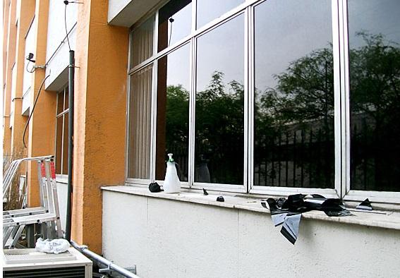 603261 Como aplicar insulfilm nas janelas de casa 3 Como aplicar insulfilm nas janelas de casa