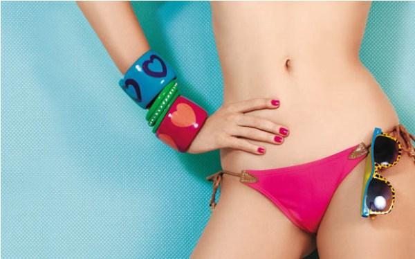 603284 Plástica na barriga para tirar estrias clínicas Curitiba PR 2 Plástica na barriga para tirar estrias, clínicas Curitiba PR