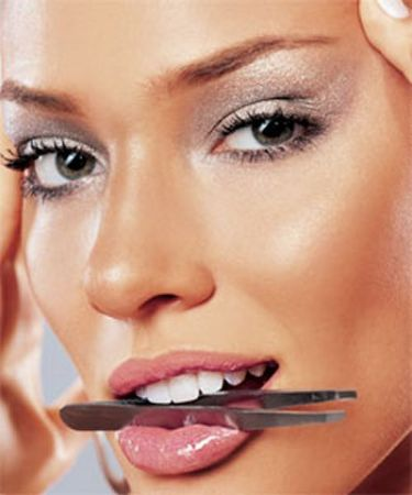 603293 Sobrancelha ideal para cada tipo de rosto Sobrancelha ideal para cada tipo de rosto