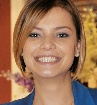603293 Sobrancelha ideal para cada tipo de rosto3 Sobrancelha ideal para cada tipo de rosto