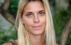 Lei Carolina Dieckmann entra em vigor
