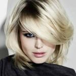 603564 Cores de cabelos inverno 2013 tendências e fotos 11 150x150 Cores de cabelos inverno 2013, tendências e fotos