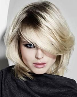 603564 Cores de cabelos inverno 2013 tendências e fotos 3 Cores de cabelos inverno 2013, tendências e fotos