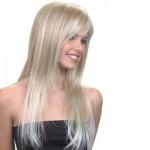 603564 Cores de cabelos inverno 2013 tendências e fotos 4 150x150 Cores de cabelos inverno 2013, tendências e fotos