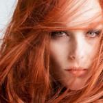603564 Cores de cabelos inverno 2013 tendências e fotos 9 150x150 Cores de cabelos inverno 2013, tendências e fotos