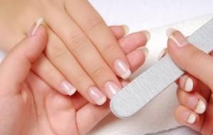 Produtos indicados para fortalecer as unhas