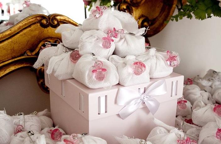 603786 Dicas para economizar no chá de bebê Dicas para economizar no chá de bebê