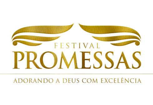 603941 festival promessas 2013 programacao saiba mais 3 Festival Promessas 2013: programação, saiba mais