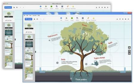603982 prezi software online para fazer slides 2 Prezi: software online para fazer slides
