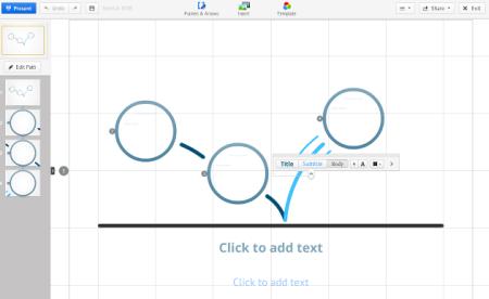 603982 prezi software online para fazer slides 5 Prezi: software online para fazer slides