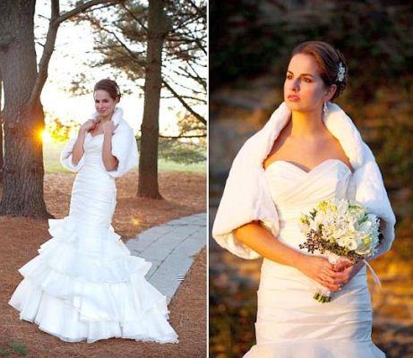 603995 O que é considerado cafona no visual da noiva.3 O que é considerado cafona no visual da noiva