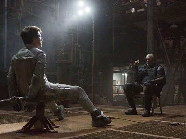604086 filme oblivion sinopse trailer fotos 1 Filme Oblivion: sinopse, trailer, fotos