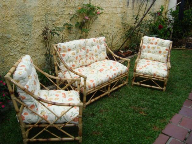 604119 decoracao de jardim com bambu 3 Decoração de jardim com bambu
