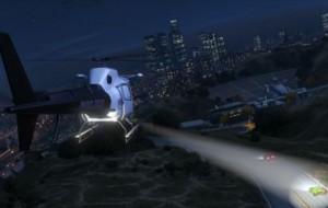 Jogo GTA 5: fotos, novidades, data de lançamento
