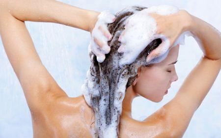 604343 Produtos para manter os cabelos bonitos depois da progressiva1 Produtos para manter os cabelos bonitos depois da progressiva