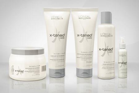 604343 Produtos para manter os cabelos bonitos depois da progressiva2 Produtos para manter os cabelos bonitos depois da progressiva