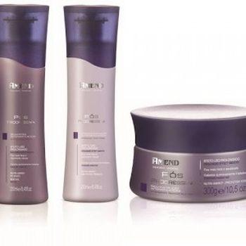 604343 Produtos para manter os cabelos bonitos depois da progressiva4 Produtos para manter os cabelos bonitos depois da progressiva