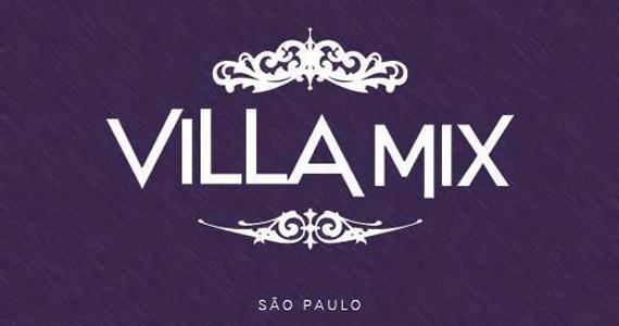 604526 villa mix 2013 ingressos precos programacao 1 Villa Mix 2013: ingressos, preços, programação