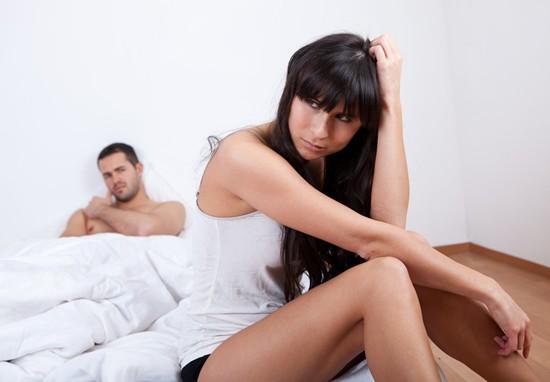 604567 Nem sempre o atraso menstrual indica que a mulher está grávida. Foto divulgação Remédio caseiro para menstruação atrasada