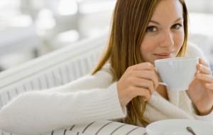 Remédio caseiro para menstruação atrasada