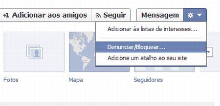 604844 perfil falso no facebook como denunciar 1 Perfil falso no Facebook: como denunciar
