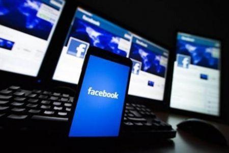 604844 perfil falso no facebook como denunciar Perfil falso no Facebook: como denunciar
