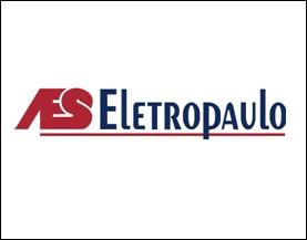 60500 aes Eletropaulo www.eletropaulo.com.br: Site da Eletropaulo