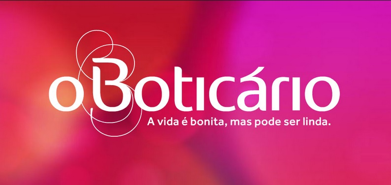 605126 Como ser revendedor O Boticário Como ser revendedor O Boticário