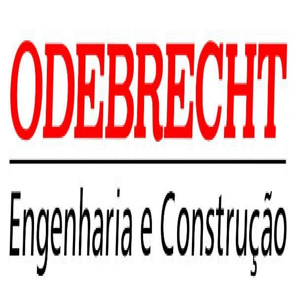 60530 Odebrecht construtora 600x600 Trabalhe Conosco Odebrecht Construtora