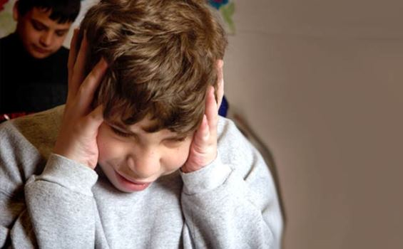 605348 Cartilha do governo que ajuda a detectar autismo 1 Cartilha do governo que ajuda a detectar autismo