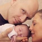 605482 Fotos de Brenda filha de Sheila Mello e Fernando Scherer 6 150x150 Fotos de Brenda: filha de Sheila Mello e Fernando Scherer
