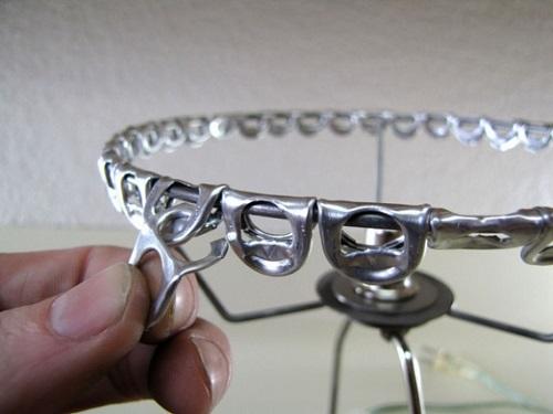 605735 Como fazer Luminária Artesanal Passo a Passo 05 Como fazer Luminária Artesanal: Passo a Passo