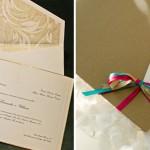 605737 Convites de casamento diferentes 01 150x150 Convites de casamento diferentes
