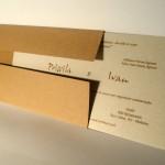 605737 Convites de casamento diferentes 10 150x150 Convites de casamento diferentes