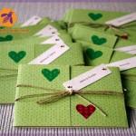 605737 Convites de casamento diferentes 11 150x150 Convites de casamento diferentes