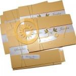 605737 Convites de casamento diferentes 14 150x150 Convites de casamento diferentes