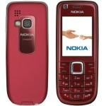 605914 os celulares mais vendidos de todos os tempos 1 150x150 Os celulares mais vendidos de todos os tempos