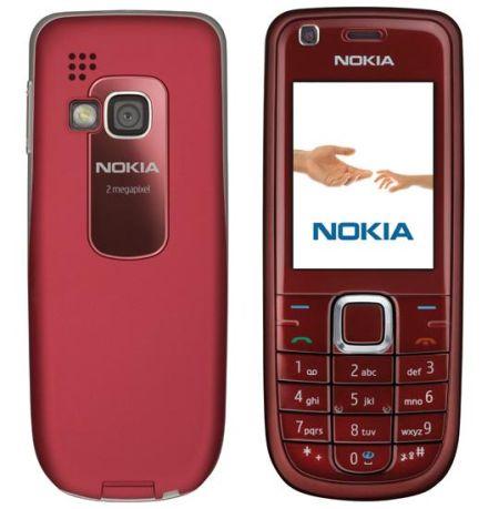 605914 os celulares mais vendidos de todos os tempos 1 Os celulares mais vendidos de todos os tempos