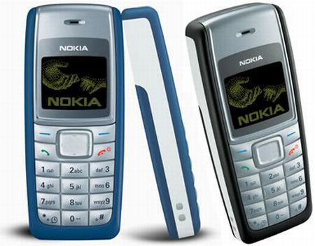 605914 os celulares mais vendidos de todos os tempos 2 Os celulares mais vendidos de todos os tempos