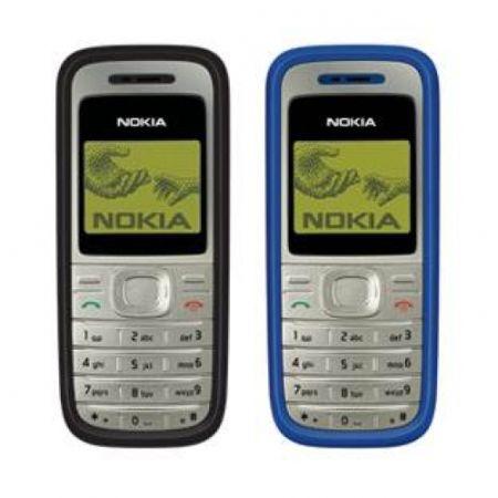 605914 os celulares mais vendidos de todos os tempos 3 Os celulares mais vendidos de todos os tempos