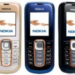 605914 os celulares mais vendidos de todos os tempos 4 150x150 Os celulares mais vendidos de todos os tempos